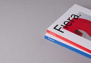 Fiera-Magazine-Issue-28818
