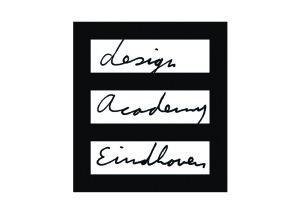 design-academy-01