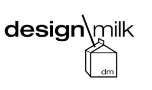 design-milk-logo1