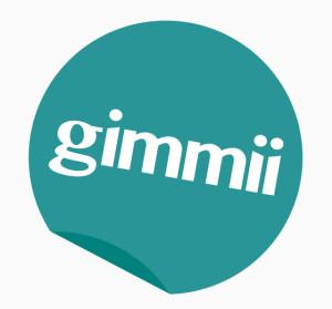 gimmii_logo