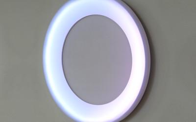 Orbis-lamp-jelmer-wind12