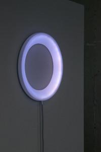 Orbis-lamp-jelmer-wind2