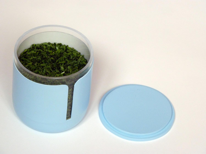 food-storage-jelmer-wind2